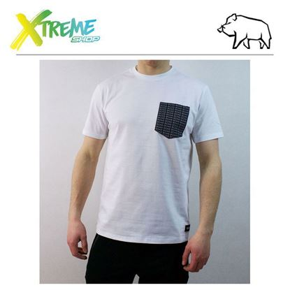 T-Shirt Boar PANAY 1