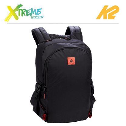 Obrazek Plecak K2 X-TRAINING PACK 2017