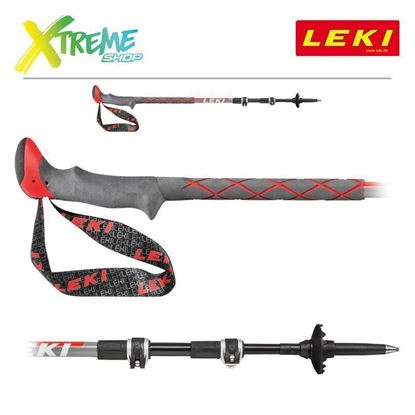 Kije Leki THERMOLITE XL 640-2135