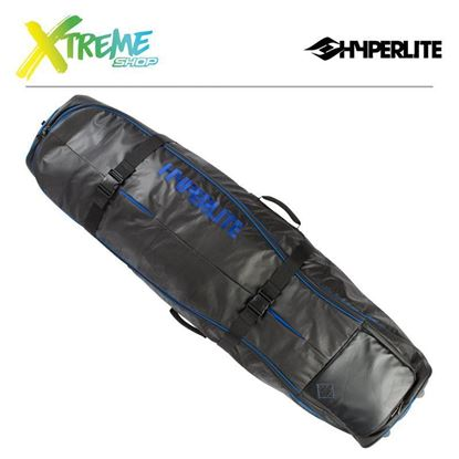 Obrazek Pokrowiec na wakeboard Hyperlite PRO WHEELIE TRAVEL BAG