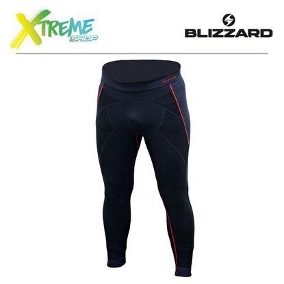 Spodnie termoaktywne Blizzard MEN PANTS