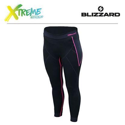 Spodnie termoaktywne Blizzard VIVA LONG PANTS