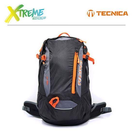 Plecak trekkingowy Tecnica TREK 30 1