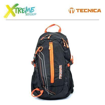 Plecak sportowy Tecnica ACTIVE 1