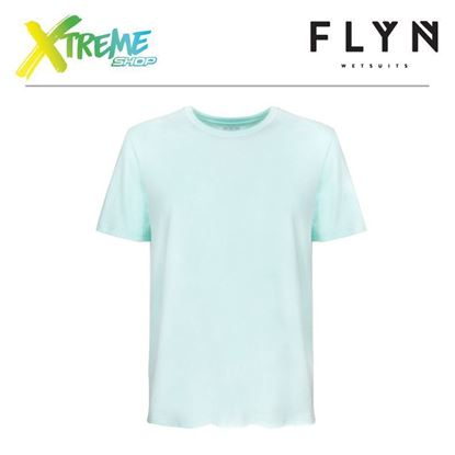 T-Shirt Flyn LOCALS ONLY MINT MAN 1