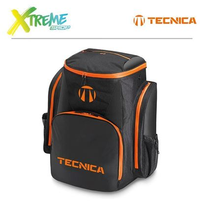 Plecak Tecnica LTD RACING BACKPACK 85