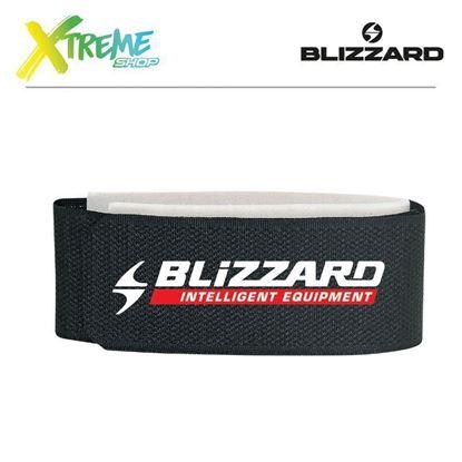 Ski-rzep Blizzard 5 cm