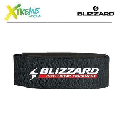 Ski-rzep Blizzard X-COUNTRY