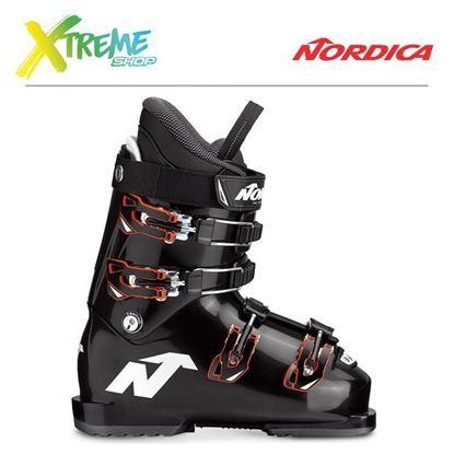 Buty narciarskie Nordica DOBERMANN GP 70 2018