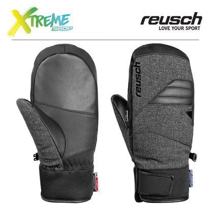 Rękawice Reusch Anakin R-Tex® XT Mitten 721