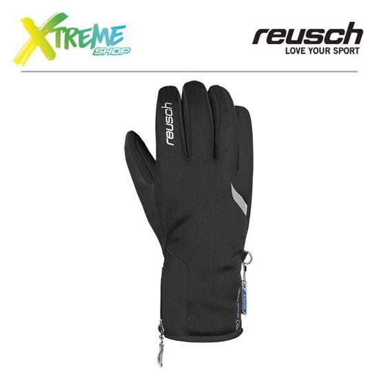 Rękawice Reusch Anna Veith R-TEX® XT 702