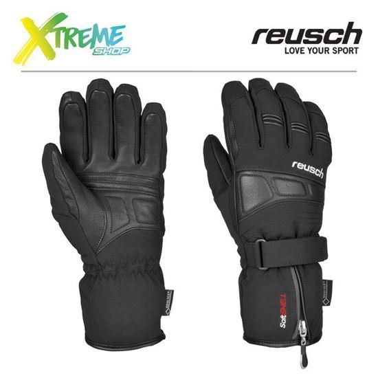 Rękawice Reusch Modus GTX® 700