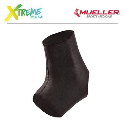Neoprenowy stabilizator kostki Mueller 964 1