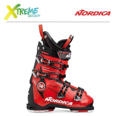 Obrazek dla kategorii Buty narciarskie