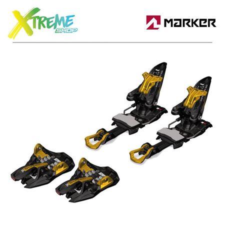 Obrazek dla kategorii Wiązania narciarskie