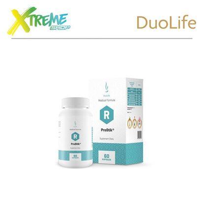 Suplement diety DuoLife ProStik