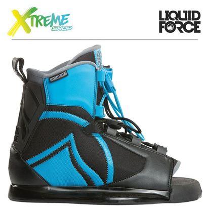 Wiązania Liquid Force INDEX 2018 1