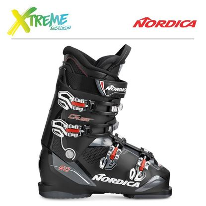 Buty narciarskie Nordica CRUISE 60 2019
