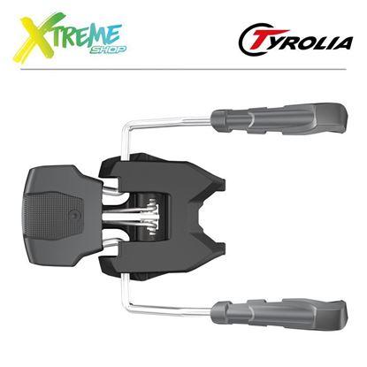 Ski stopery Tyrolia POWER BRAKE2 FR PRO [B]