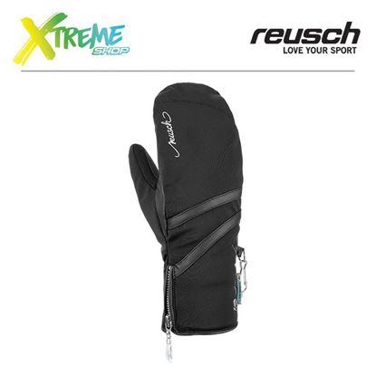 Rękawice Reusch Lore STORMBLOXX™ Mitten