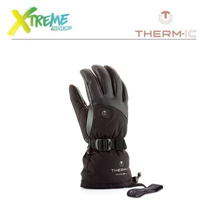 Rękawice Therm-Ic Powergloves Ladies V2