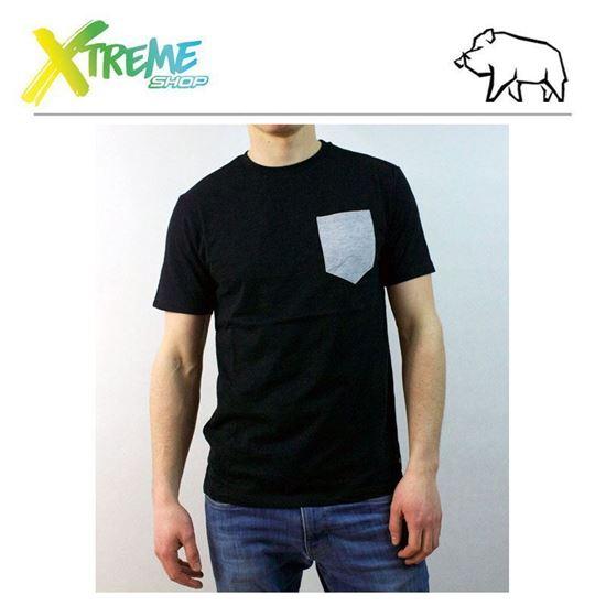 T-Shirt Boar LUZON 1