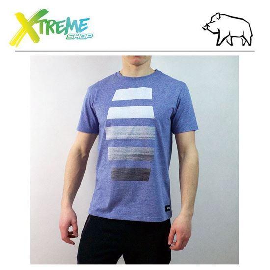 T-Shirt Boar PALAVAN 1