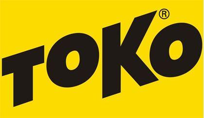 Obrazki dla producenta Toko