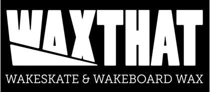 Obrazki dla producenta Waxthat