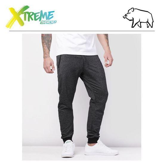 Spodnie Boar TICAO Graphite 1