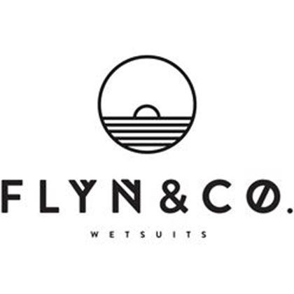 Obrazki dla producenta Flyn