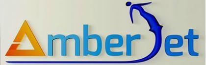 Obrazki dla producenta AmberJet
