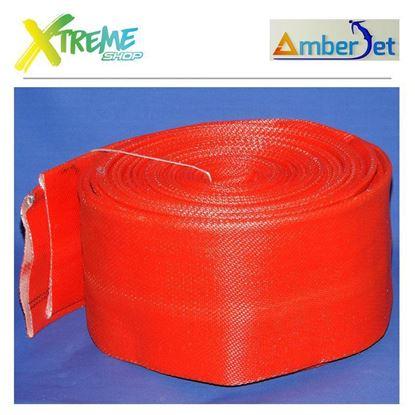 Wąż tłoczny AmberJet