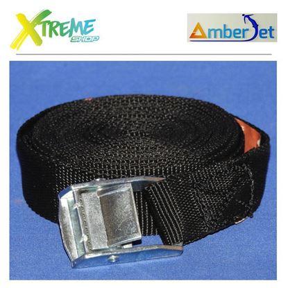 Obrazek Zawiesie węża AmberJet