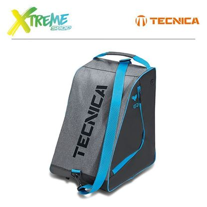 Torba na buty Tecnica LTD BOOT BAG W2