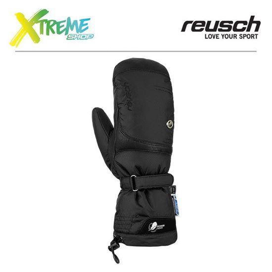 Rękawice Reusch Nuria R-TEX® XT Mitten 702