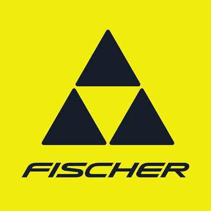 Obrazki dla producenta Fischer