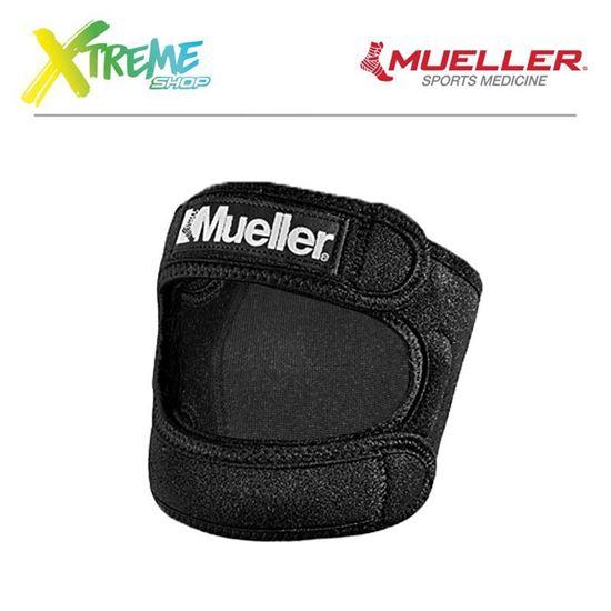 Stabilizator kolana Mueller MAX 59857 1