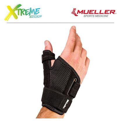 Stabilizator kciuka Mueller 62712 1