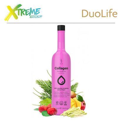Suplement diety DuoLife Collagen