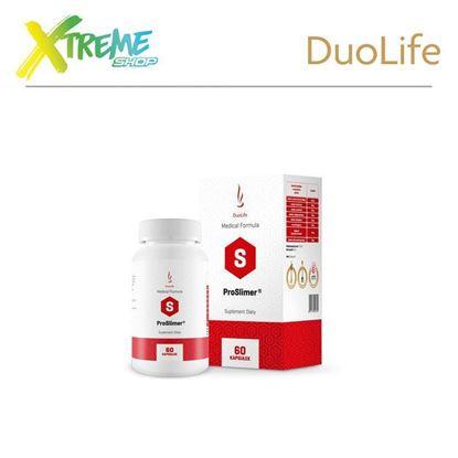 Suplement diety DuoLife ProSlimer