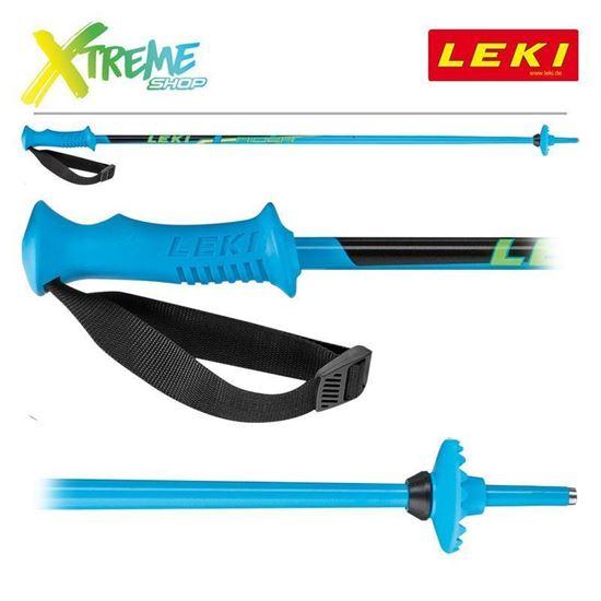 Kije narciarskie Leki RIDER 6324405