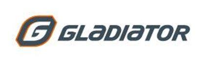 Obrazki dla producenta Gladiator