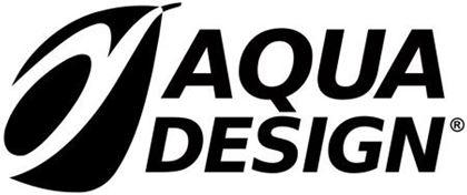 Obrazki dla producenta Aquadesign