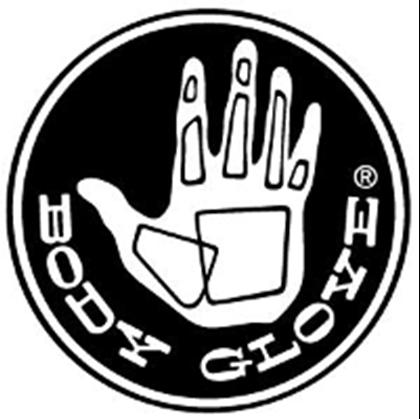Obrazki dla producenta Body Glove