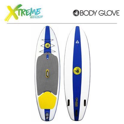 Deska SUP Body Glove CRUISER 10.0 1