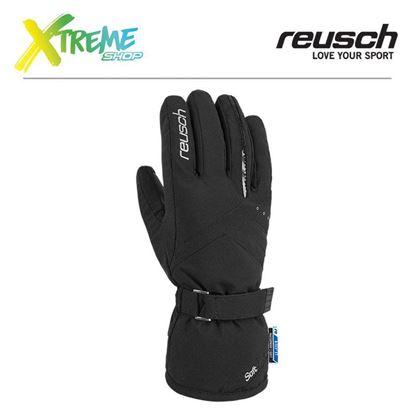 Rękawice Reusch Hannah R-TEX XT