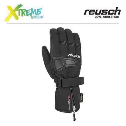 Rękawice Reusch Modus GTX