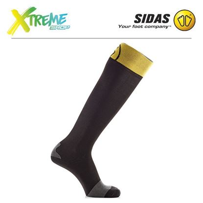 Skarpety kompresyjne Sidas ULTRA THIN SOCKS