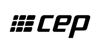 Obrazki dla producenta CEP